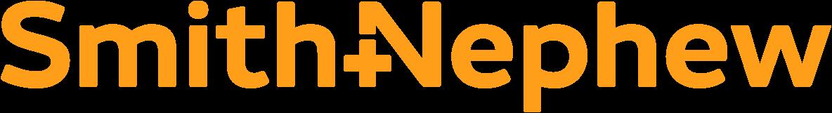 SmithNephew logo